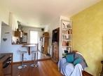 Vente Appartement 3 pièces 57m² Voiron (38500) - Photo 16