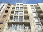 Sale Apartment 5 rooms 110m² Grenoble (38000) - Photo 11