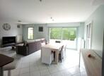 Vente Maison 90m² Sailly-sur-la-Lys (62840) - Photo 4