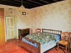 Sale House 4 rooms 108m² SECTEUR RIEUMES - Photo 9