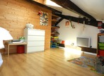 Vente Appartement 3 pièces 78m² Voiron (38500) - Photo 9