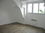 Location Appartement 3 pièces 43m² Donges (44480) - Photo 1