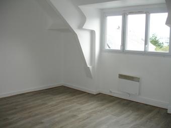 Location Appartement 3 pièces 43m² Donges (44480) - photo