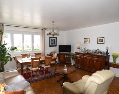 Vente Appartement 3 pièces 73m² Annemasse (74100) - photo