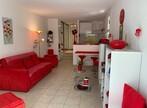 Vente Appartement 2 pièces 29m² Hyères (83400) - Photo 1