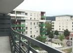 Location Appartement 4 pièces 76m² Échirolles (38130) - Photo 5