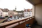 Vente Appartement 3 pièces 71m² Chalon-sur-Saône (71100) - Photo 6