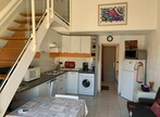 Vente Appartement 2 pièces 35m² Hyères (83400) - Photo 2