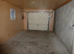 Vente Maison 4 pièces 94m² Pajay (38260) - Photo 6