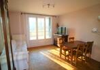 Vente Appartement 3 pièces 62m² Villefranche-sur-Saône (69400) - Photo 2