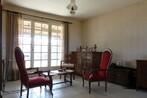 Vente Maison 3 pièces 76m² Sainte-Soulle (17220) - Photo 9