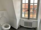 Location Appartement 3 pièces 68m² Sélestat (67600) - Photo 8