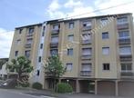 Vente Appartement 1 pièce 23m² Brive-la-Gaillarde (19100) - Photo 1