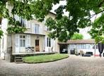Vente Maison 11 pièces 201m² Chirens (38850) - Photo 2