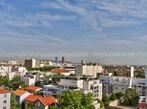 Vente Appartement 3 pièces 71m² Lyon 08 (69008) - Photo 1