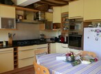 Vente Maison 240m² Proche Bacqueville en Caux - Photo 28