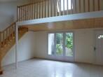 Location Appartement 4 pièces 83m² La Tour-du-Pin (38110) - Photo 3