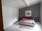 Vente Maison 3 pièces 72m² 13 KM SUD EGREVILLE - Photo 9