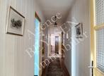 Vente Maison 5 pièces 130m² Brive-la-Gaillarde (19100) - Photo 7