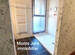 Vente Maison 5 pièces 148m² Péron (01630) - Photo 9