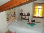 Sale House 4 rooms 97m² Saint-Alban-Auriolles (07120) - Photo 20