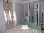 Sale House 4 rooms 97m² Saint-Alban-Auriolles (07120) - Photo 13