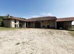 Vente Maison 9 pièces 200m² Arzay (38260) - Photo 36