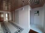 Vente Appartement 1 pièce 33m² Lillebonne (76170) - Photo 5