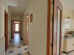 Vente Maison 4 pièces 92m² Les Ollières-sur-Eyrieux (07360) - Photo 2