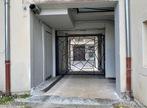 Vente Immeuble 20 pièces 265m² Metz (57000) - Photo 16
