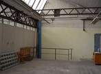 Vente Local industriel 730m² Mottier (38260) - Photo 32