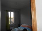 Location Appartement 3 pièces 50m² Tergnier (02700) - Photo 7