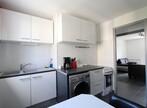 Location Appartement 4 pièces 63m² Grenoble (38100) - Photo 2