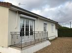 Vente Maison 3 pièces 75m² Châtillon-sur-Loire (45360) - Photo 2