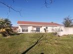 Vente Maison 7 pièces 175m² Saint-Barthélemy (38270) - Photo 2