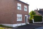 Sale House 5 rooms Sin-le-Noble (59450) - Photo 1