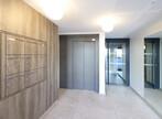 Vente Appartement 4 pièces 104m² 38330 - Photo 10