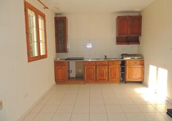 Location Maison 5 pièces 95m² Saint-Aubin (02300) - Photo 1