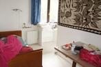 Sale House 8 rooms 156m² Saint-Égrève (38120) - Photo 12
