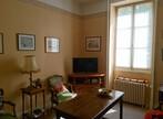 Vente Maison 7 pièces Argenton-sur-Creuse (36200) - Photo 5