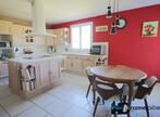 Vente Maison 7 pièces 184m² Saint-Cyr (71240) - Photo 5