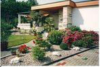Vente Maison 6 pièces 195m² Village-Neuf (68128) - Photo 1