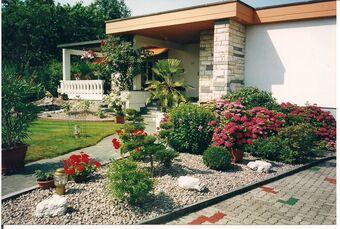 Vente Maison 6 pièces 195m² Village-Neuf (68128) - photo