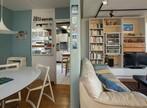 Sale Apartment 5 rooms 132m² Grenoble (38100) - Photo 4