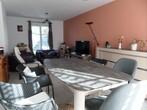 Vente Maison 4 pièces 80m² Olonne-sur-Mer (85340) - Photo 3