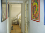 Sale House 9 rooms 165m² Ribes (07260) - Photo 19