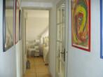 Vente Maison 9 pièces 165m² Ribes (07260) - Photo 19