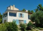 Vente Maison 9 pièces 250m² Mirabeau (84120) - Photo 21