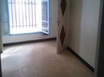 Location Appartement 2 pièces 38m² Istres (13800) - Photo 2