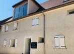 Vente Appartement 4 pièces 93m² Les Abrets (38490) - Photo 7